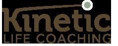 Kinetic Life Coach